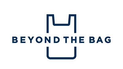 beyond the bag logo